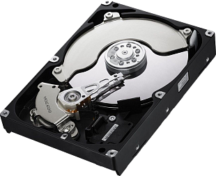 HDD 1000 Gb SATA